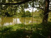 Retreat 6450 – Tiverton, Devon