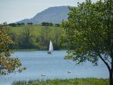 Retreat 844 – Castle Douglas, South Scotland