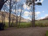 Retreat 2158 – Kirriemuir, Central Scotland
