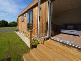 Retreat 8506 – Conwy, Wales