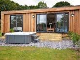 Retreat 4956 – Conwy, Wales