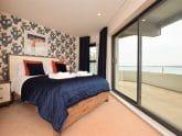 Retreat 561 – Bideford, Devon