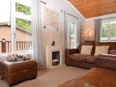 Retreat 4570 – Windermere, North of England