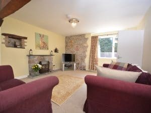 Retreat 9844 – Axbridge, Somerset