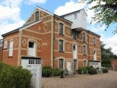 Retreat 1921 – Ipswich, East of England