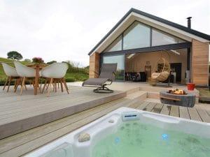Retreat 7680 – Blackburn, North of England