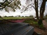 Retreat 1709 – Kilgetty, Wales