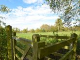 Retreat 383 – Gainsborough, East of England