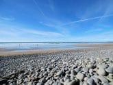 Retreat 3020 – Bideford, Devon