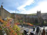 Retreat 9639 – Holmfirth, Yorkshire