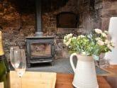 Retreat 4679 – Tiverton, Devon