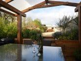 Rose Cottage  Panborough