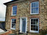 Retreat 4469 – Fowey, Cornwall