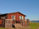 Retreat 4008 – Lochgilphead, Central Highlands and Islands
