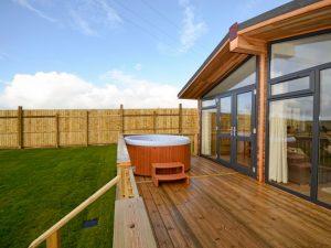 Retreat 6203 – Wadebridge, Cornwall