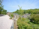 Retreat 2577 – Totnes, Devon