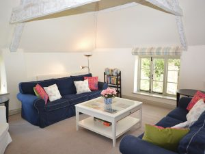 Retreat 9620 – Bridgwater, Somerset