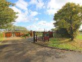 Retreat 4416 – Lamesley, North of England