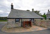 Rose Cottage  Belford