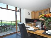 Retreat 6564 – Kidwelly, Wales
