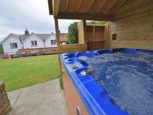 Retreat 1332 – Bideford, Devon