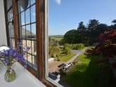 Retreat 3466 – Colwyn Bay, Wales