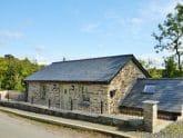 Retreat 4744 – Llandysul, Wales