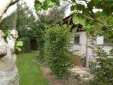 Retreat 4714 – Robertsbridge, South Coast