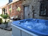 Retreat 585 – Trowbridge, Wiltshire