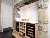 Retreat 1605 – Helston, Cornwall