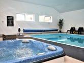 Retreat 2550 – Ilfracombe, Devon