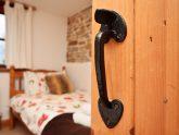 Retreat 4276 – Bideford, Devon