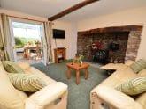 Retreat 1250 – Bideford, Devon