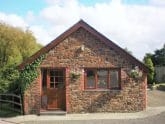 Retreat 3099 – Holsworthy, Cornwall