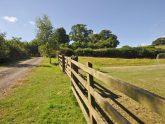 Retreat 4878 – Exeter, Devon