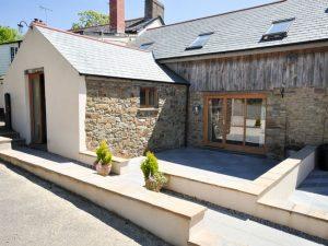 Retreat 6684 – Bideford, Devon