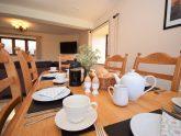 Retreat 4342 – Bideford, Devon