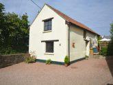 Retreat 1958 – Barnstaple, Devon
