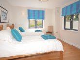Retreat 8902 – Redruth, Cornwall
