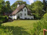 Retreat 251 – Beaworthy, Devon