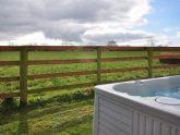 Retreat 2444 – Holsworthy, Devon