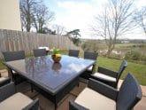 Retreat 3598 – Bideford, Devon
