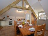 Plym Cottage