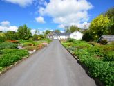 Retreat 264 – Lampeter, Wales