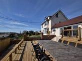 Retreat 632 – Bideford, Devon