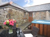 Retreat 3586 – Hayle, Cornwall