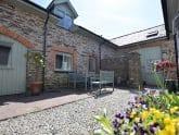 Retreat 9216 – Ilfracombe, Devon