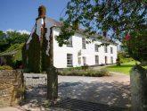 Retreat 1151 – Winkleigh, Devon