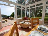Retreat 946 – Looe, Cornwall