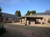 Retreat 5015 – Looe, Cornwall